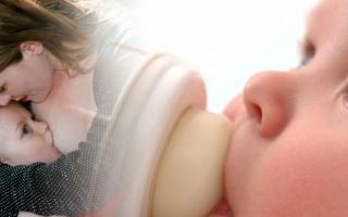 5 tipů, jak předejít problémům s kojením pomocí kvalitní odsávačky
