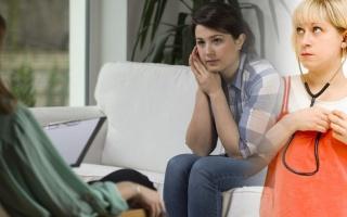 Jak vycházet s hypochondrem?