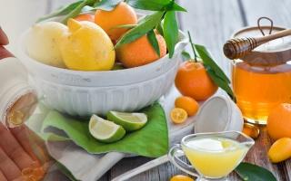 Jak získat pro tělo co nejvíce vitamínů