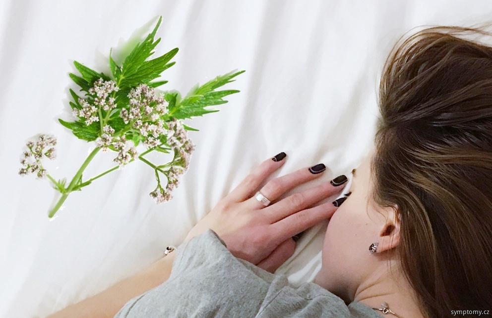 bylinky na nespavost.jpg