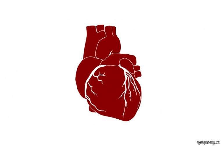 Nízký krevní tlak