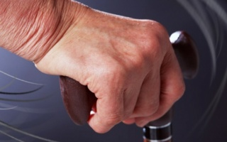 Jak pomoci nemocnému s Parkinsonem