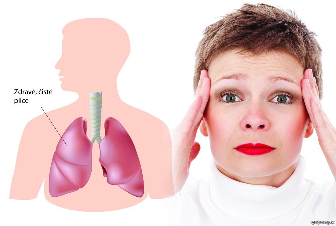 Plicní chlamydie, Chlamydophila pneumoniae