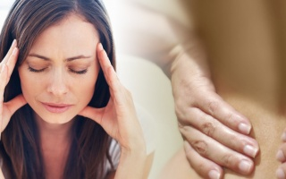 PMS - Premenstruační syndrom