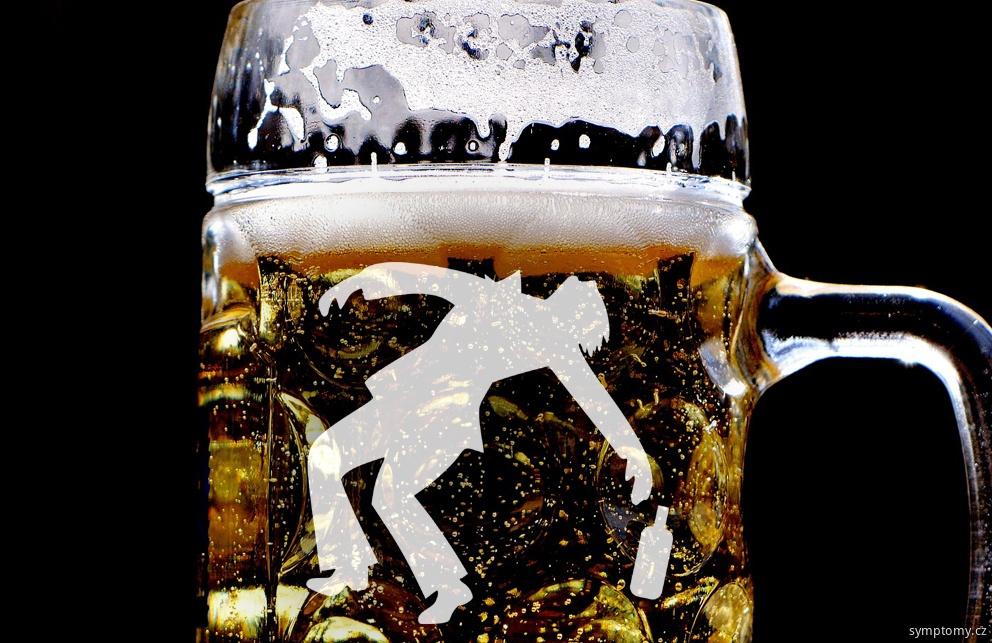 Otrava alkoholickými nápoji.jpg