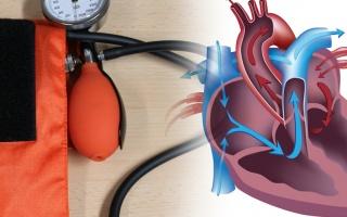 První pomoc při srdeční příhodě