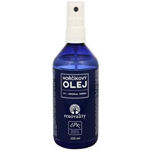 RENOVALITY Hořčíkový olej 200 ml