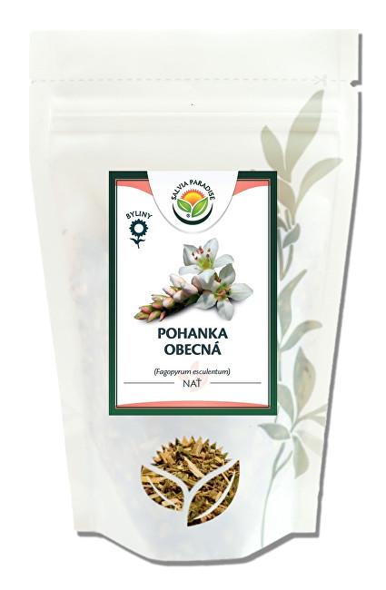 Salvia Paradise Pohanka nať 1000 g