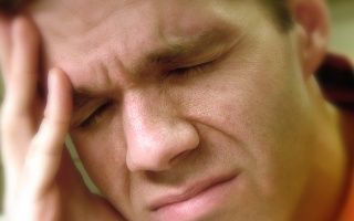 Sedm největších mýtů o chřipce a její léčbě