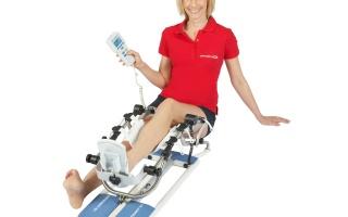 Znáte všechny důležité informace o totální endoprotéze kolene (TEP)?
